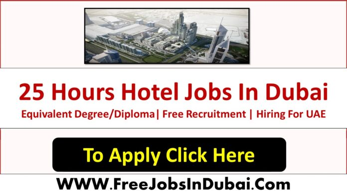 25hours hotel Careers, 25hours hotel dubai Careers, 25 hours hotel jobs 25hours hotel dubai jobs,