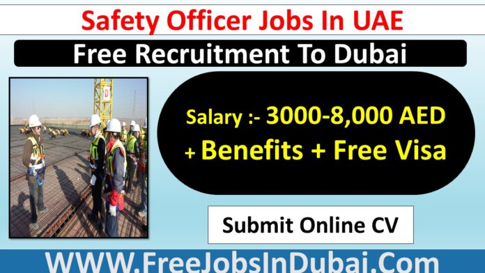 safety officer jobs in uae, safety officer jobs in uae for freshers, safety officer jobs in uae with salary, latest safety officer jobs in uae, safety officer jobs in uae freezone, hospital safety officer jobs in uae, junior safety officer jobs in uae, safety officer jobs in uae for freshers 2020. safety officer jobs for freshers in gulf countries,shutdown jobs for safety officer, safety officer jobs in gulf for fresher, safety officer job in gulf, fire and safety job vacancies in gulf, safety officer shutdown jobs in Kuwait, vacancy for safety officer in gulf, safety officer jobs in qatar for fresher 2016, safety jobs in gulf, shutdown safety officer jobs in gulf, gulf jobs safety officer