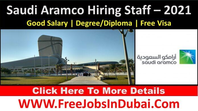 saudi aramco jobs, aramco careers, saudi aramco careers, aramco recruitment, saudi aramco jobs salary, saudi aramco login